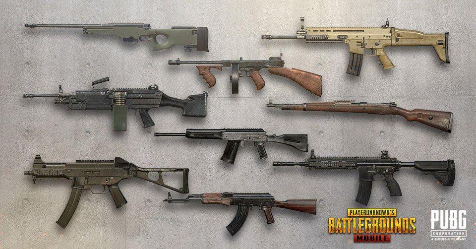https_blogs-images.forbes.comerikkainfiles201805pubg-guns